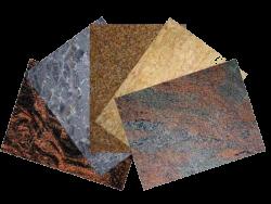 Мрамор и натуральный камень